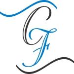 Comercializadora Ferlarsan Logo